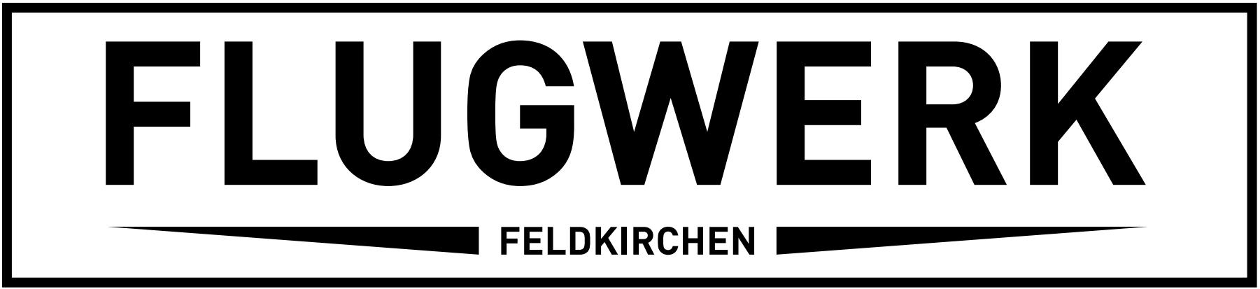 Flugwerk Feldkirchen