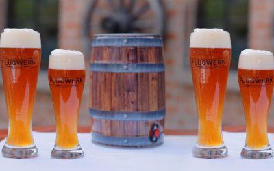 Brauerei-aus-Feldkirchen-bei-Muenchen-1024x576 zu