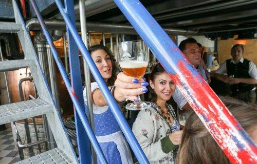 bier-aus-feldkirchen